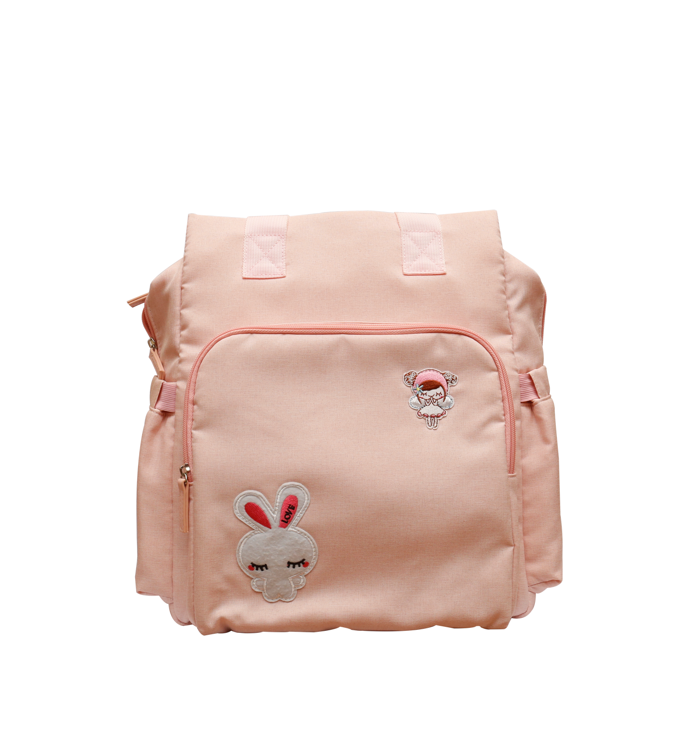 Mother and baby bag